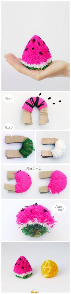 DIY Arts &  Crafts : Handmade