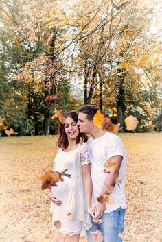 Book Fotografici di Gravidanza e Nascita - Bimbi e Famiglia Como - www.loryle.com