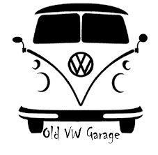 Resultado de imagem para volkswagen LOGO