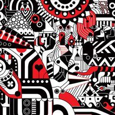 Fernando Chamarelli - 940 x 940 - move.art.br