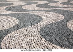 stonepaving - Yahoo Image Search Results