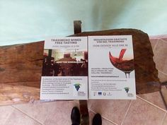 Free tasting of local wines produced in the Lake Trasimeno area, Umbria, Italy