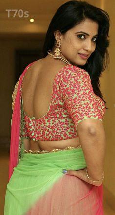 Seems me, Indian desi slim girls sexy navel can