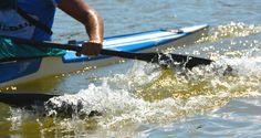 XXI A Regata Internacional de Canoagem no Rio Guadiana! | Algarlife