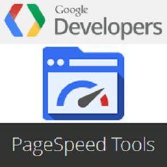 Snelle laadtijden zijn cruciaal in deze snelle tijden. Daarom heeft zoekmachine Google een mooi hulpmiddel ontwikkeld om je te helpen bij het optimaliseren van je laadtijden. Met PageSpeed Insights wordt de site voor zowel desktop als mobiel 'responsive' getest. Vervolgens krijg je suggesties om het geheel te versnellen.