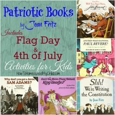 history 4th july traditions