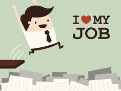 Μία διαφορετική προσέγγιση στην αγορά εργασίας