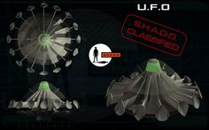 UFO ortho by unusualsuspex on DeviantArt