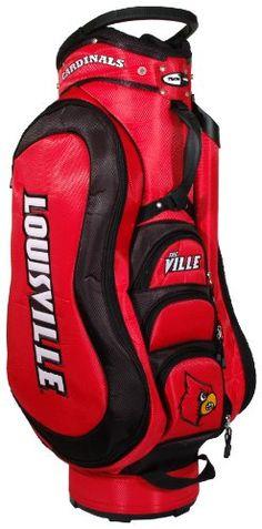 Wilson Nfl Cart Golf Bag Beth Hardwick Bills Click To Order 249 99 Bill The Links Pinterest Bags Buffalo And