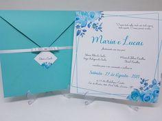 Marriage, Bullet Journal, Engagement, Dream Wedding, Marriage Invitation Card, Tiffany Wedding Invitations, Blue Wedding Invitations, Tiffany Blue Weddings, Invitation Cards