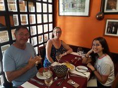 Padron, Port Elizabeth, Chocolate Fondue, Desserts, Santiago De Compostela, Tailgate Desserts, Deserts, Postres, Dessert