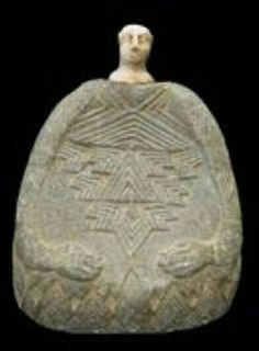 Bactrian composite idol. Bronze Age Civilization, Ancient Goddesses, Spirited Art, Goddess Art, Sumerian, Small Sculptures, Ancient Artifacts, Old Art, Tantra