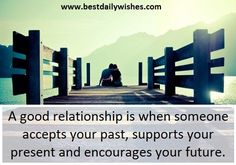 Love Wishes, Love Quotes Wallpaper, Love Thoughts, Romantic Pictures, Best Relationship, Love Messages, When Someone, Past, Encouragement