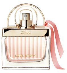 Die 27 Besten Bilder Von Parfum Chloe Chloe Perfume Beauty Und