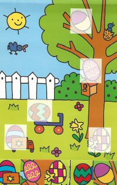 Easter English Worksheets Type of Resume and sample, easter english worksheets You must choose the format of your resume depending on your work and personal background. Preschool Learning Activities, Easter Activities, All About Me Crafts, Easter Worksheets, English Lessons For Kids, Easy Arts And Crafts, School Themes, Business For Kids, Kids Education