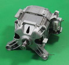 estado del producto nuevo 400w cnc refrigerado por aire husillo motor kit pwm controlador de velocidad con soporte de m