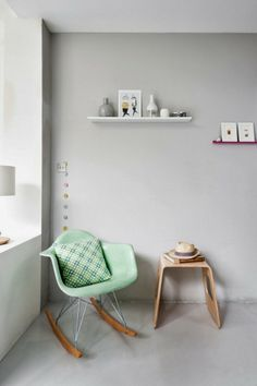 Home tour: fofuras e design