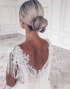 3d boho ivory wedding dress bohemian sleeves lace train | Etsy Bohemian Wedding Dresses, Sexy Wedding Dresses, Elegant Wedding Dress, Ivory Wedding, Perfect Wedding Dress, Wedding Dress Styles, Elegant Dresses, Bridal Dresses, Wedding Gowns