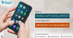 Ninos it Solution is the Top rated Best Mobile App Development Company in Chennai,India,Singapore.Android and IOS Mobile Application Development Company in Chennai,Android Application& Ios Mobile App Developers in Chennai & over all India. Ios Application Development, Mobile App Development Companies, Social Media Ad, Best Mobile, Android Apps, Email Marketing, Coding, Technology, Business