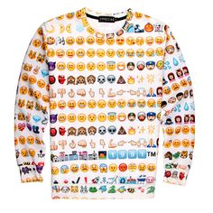 c1e2e1f65cde Click to Buy    autumn and winter fashion men s sweatshirt casual 3D  sweatshirt.