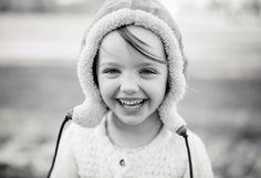 kinderportrait-tipps