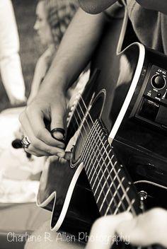 Eric's Guitar #Guitar #Musical Instruments #Music
