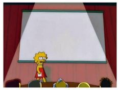 Simpsons Meme, Lisa Simpson, Meme Template, Templates, Blank Memes, Funny Quotes, Funny Memes, Top Memes, Dankest Memes