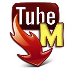 TubeMate YouTube Downloader     Giới thiệu:TubeMate YouTube Downloader     TubeMate YouTube Downloader -Ứng dụng hỗ trợ dowload video clip trên youtubetốt nhất hiện nay.  TubeMate YouTube Downloader cho phép người dùng điện thoại Android có thể nhanh chóng truy cập, tìm kiếm, chia sẻ, và tải về điện thoại của mình những video clip mà mình yêu thích trên YouTube.       Đặc biệt