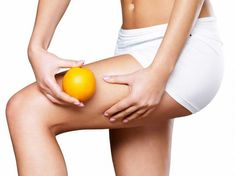 How to lose cellulite? Understand cellulite and you will know how to get rid of it, easy and safe. You can lose that cellulite now Causes Of Cellulite, Cellulite Scrub, Cellulite Exercises, Cellulite Cream, Cellulite Remedies, Reduce Cellulite, Anti Cellulite, Thigh Exercises, Varicose Vein Remedy