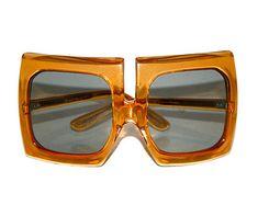 Vintage eyewear – Etsy