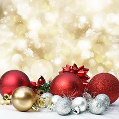 $18.00 (Buy here: https://alitems.com/g/1e8d114494ebda23ff8b16525dc3e8/?i=5&ulp=https%3A%2F%2Fwww.aliexpress.com%2Fitem%2FRed-Ball-Bell-Xmas-Accessories-Light-Gold-Halo-Snowflake-Christmas-Photography-Backdrops-Photo-Studio-Props-Baby%2F32545759866.html ) Red Ball Bell Xmas Accessories Light Gold Halo Snowflake Christmas Photography Backdrops Photo Studio Props Baby 150cm*200cm for just $18.00