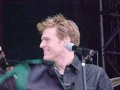Slane castle concert I Love Him, My Love, Bryan Adams, Kinds Of Music, S Girls, Pop Music, Rock Bands, Rock N Roll, My Idol