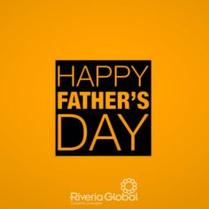 Fathers Day  #HappyFathersDay #fathersday