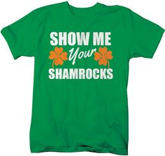 Patrick s day shirt st
