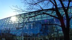 Centrum Nauki EXPERYMENT w Gdyni :) Raj dla dzieci małych i tych trochę starszych, jeśli wiesz o czym mówię ;)