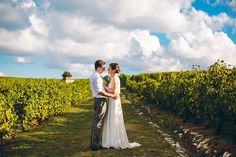 portugal-wedding-photographer-078