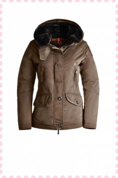 cc0edb4aee1d Parajumpers Online Shop - Parajumpers Jackets,PJS Coats Made in Italy and Parajumpers  Women and Men Online Outlet Sale,Parajumpers Coats Store Online.