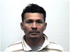 JOBEL, CELSON MEJIA FLORES  was Arrested in Bradley County, TN