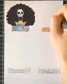 Brooks One Piece, Anime Style, Java, Kawaii, Women, Hilarious Pictures, Tattoo Ideas, Attack On Titan, Decorating Rooms