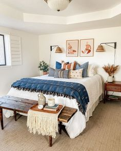 Living Room Decor, Bedroom Decor, Bedroom Ideas, My First Apartment, Interior Decorating, Interior Design, Aesthetic Bedroom, Home Goods, Bedrooms