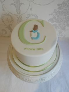 Home - Hannah Hickman Cakes Celebration Cakes, Parsley, Christening, Wedding Cakes, Desserts, Food, Shower Cakes, Wedding Gown Cakes, Tailgate Desserts