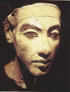 The Royal Mummies and portraits Egypt Mummy, Ancient Egypt History, The Bible Movie, Egyptian Mummies, Art Through The Ages, Egyptian Mythology, Egypt Art, Tutankhamun, Modern History