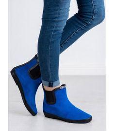 Semišové dámske gumáky Character Shoes, Dance Shoes, Booty, Ankle, Fashion, Dancing Shoes, Moda, Swag, Wall Plug