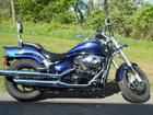 Check out this 2005 Suzuki Boulevard M50 listing in Big Bend, WI  $4299.