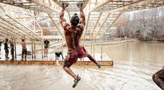 Best-Mud-Run-Obstacle-Course-Races.jpg (1087×600)
