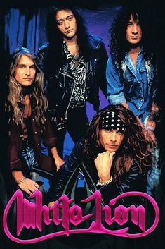 You are in the right place about Musical Band punk Here we offer you the most beautiful pictures about the Musical Band cover you are looking for. When you examine the part of the picture you can get 80s Metal Bands, Metal Band Logos, Hair Metal Bands, 80s Rock Bands, 80s Hair Bands, Rock Posters, Band Posters, Rock Music History, Rock And Roll Fantasy