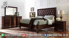 Black Bedroom Furniture, Bed Furniture, Furniture Stores, Living Furniture, Furniture Ideas, California King Platform Bed, Contemporary Bedroom Sets, Double Bed Designs, Master Bedroom Set