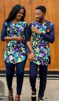 Intriguing Ankara Styles for Couples - . - Intriguing Ankara Styles for Couples - . - Intriguing Ankara Styles for Couples - . - Intriguing Ankara Styles for Couples - . - Intriguing Ankara Styles for Couples - African Wear Styles For Men, African Shirts For Men, African Attire For Men, African Clothing For Men, Ankara Styles For Men, African Style, Couples African Outfits, African Dresses Men, Latest African Fashion Dresses