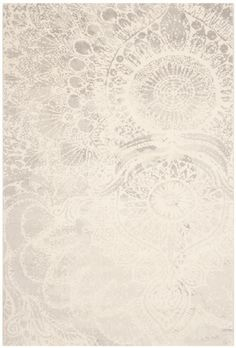 Rug PRL3742G - Safavieh Rugs - Porcello Rugs - Polypropylene Rugs - Area Rugs - Runner Rugs