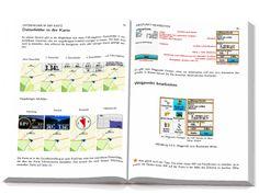 GPSMAP 62 und 64 Handbuch